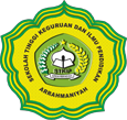 STKIP Arrahmaniyah